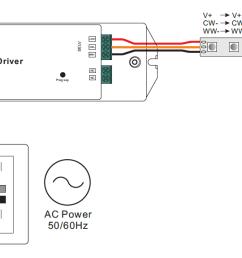 wiring diagram [ 1480 x 576 Pixel ]