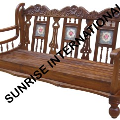 Sofa Set Models In India Bed With Foam Mattress Sunrise International Wooden Benches
