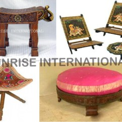 Chair Covers Manufacturers In Delhi Dining Table And 6 Chairs Restaurant Tables Wholesale India