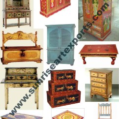 Sofa Manufacturing Companies In India Tan Covers Sunrise International Wood Wooden Furniture Suppliers