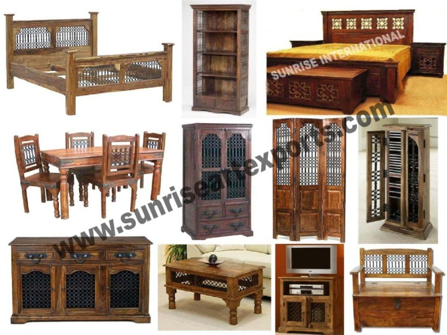 sofa mart dining tables comfortable bed with storage sunrise international wood wooden furniture suppliers manufacturers exporters indian india