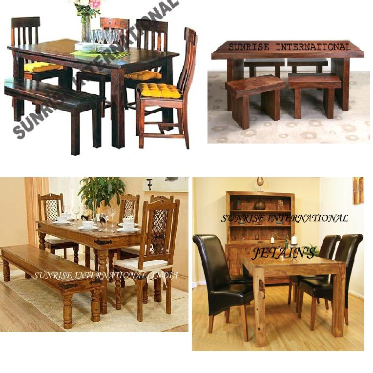 chairs for living room india small ideas green sunrise international wood wooden furniture suppliers manufacturers exporters indian
