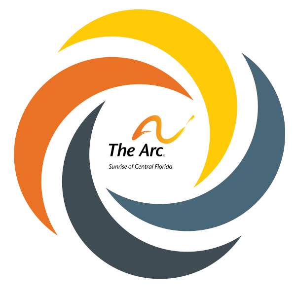 Logo Sunrise Clip Art Images