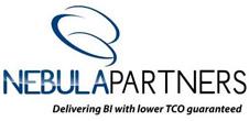 nebulapartner-logo
