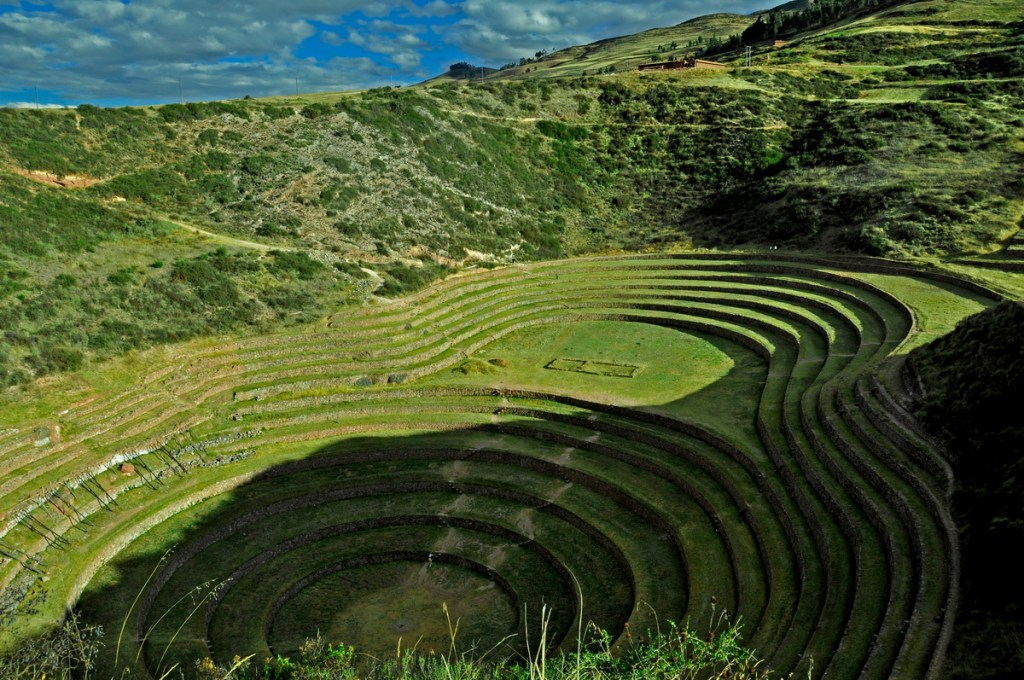 excursao_foto_1392906430_moray-cusco-peru-02