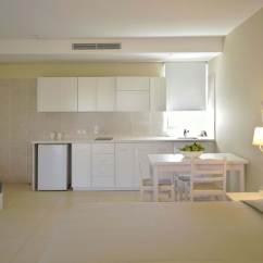 Sofa Protaras Sofas En L Accommodation Sunrise Gardens Hotel Apts Cyprus