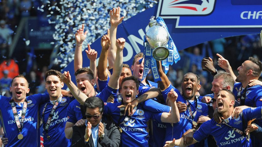 Leicester-City-champions-2014_3135219