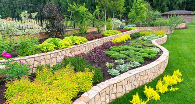 Increase The Curb Appeal of Your Home