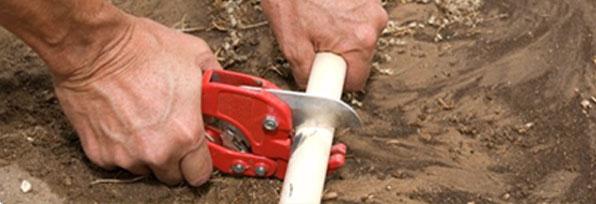 Landscape Sprinkler System Repair Oldsmar, FL