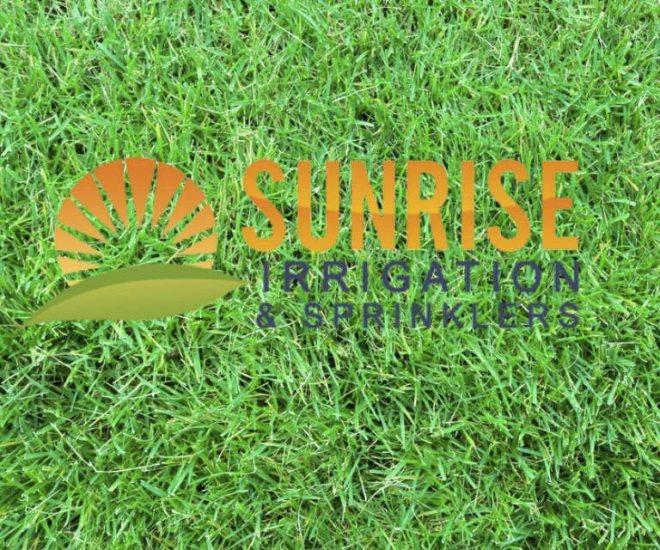 choose-sunrise-fix-sprinkler-system