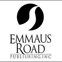 St. Paul Center & Emmaus Road Publishing: Sunrise Marian