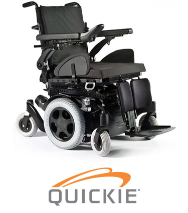 wheelchair price in qatar chair covers of bristol and bath wheelchairs seating mobility scooters sunrise medical electric