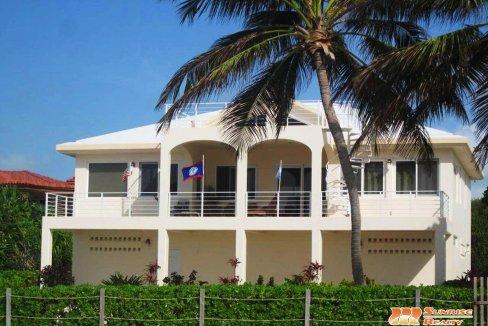 tres-banderas-house-22
