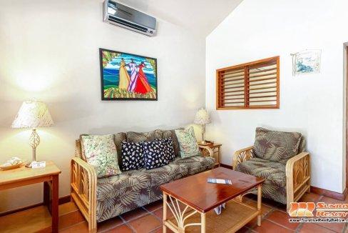 Sapphire Beach Resort 5A (10)