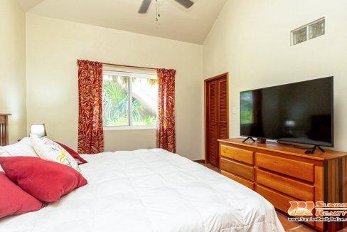 Sapphire Beach Resort 5A (6)