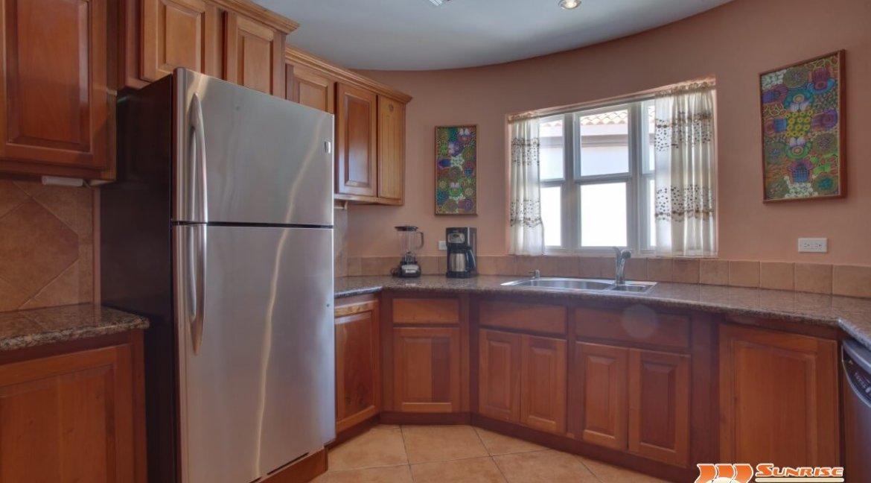 grand caribe b7 kitchen (1)