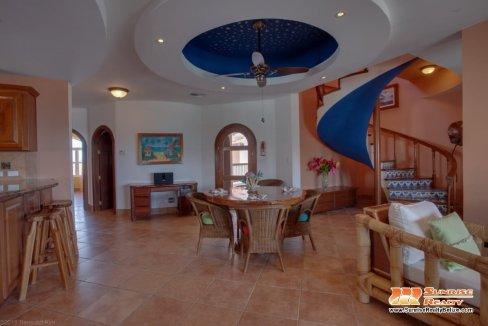 grand caribe b7 living room (6)