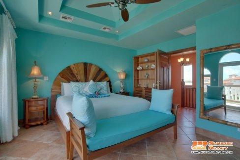 grand caribe b7 master bedroom (5)