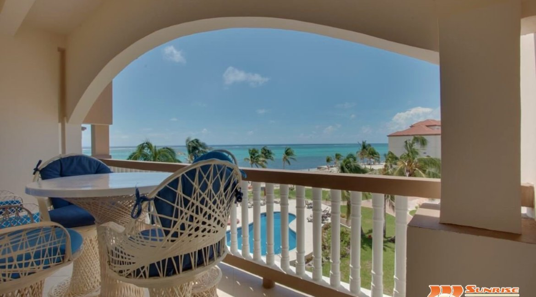 grand-caribe-b7-views-2-1