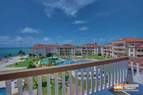 grand-caribe-b7-views-4-1