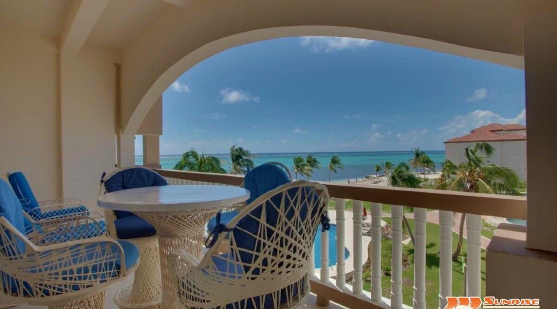 grand-caribe-b7-views-5-1