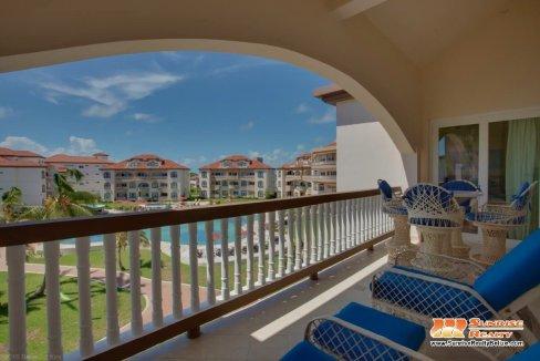 grand-caribe-b7-views-6-1