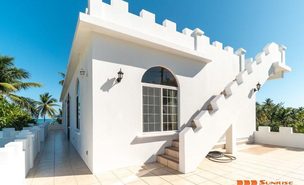 Sandcastle House (16)