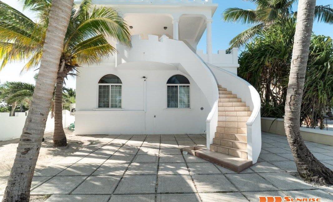 Sandcastle House (23)