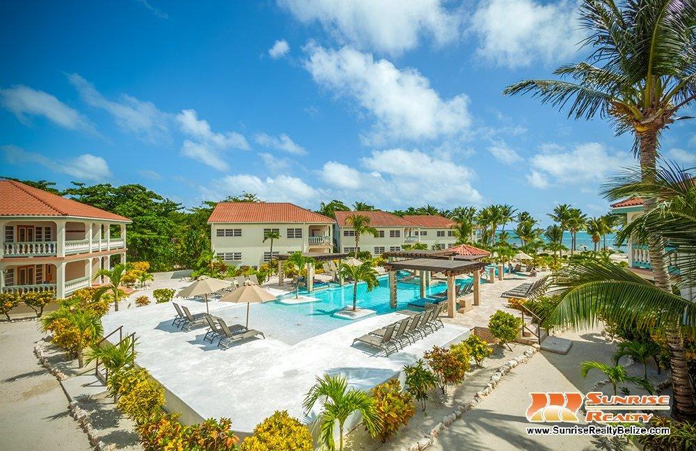 Belizean Shores Resort (15)