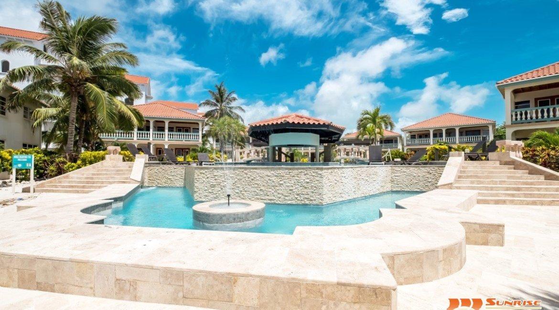 Belizean Shores Resort 1C (10)