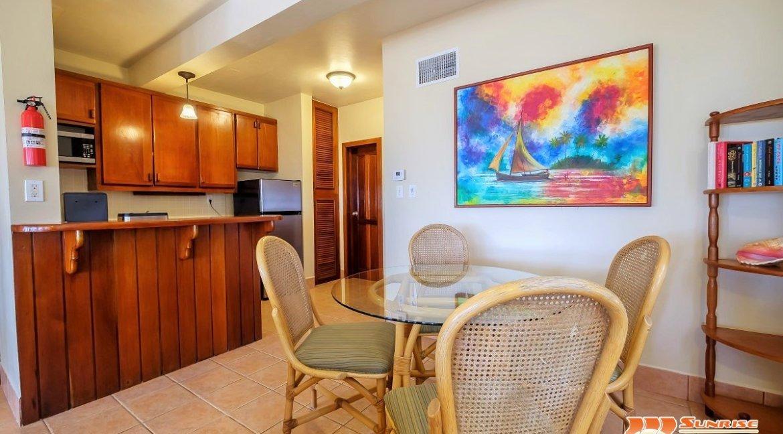 Belizean Shores Resort 1C (32)