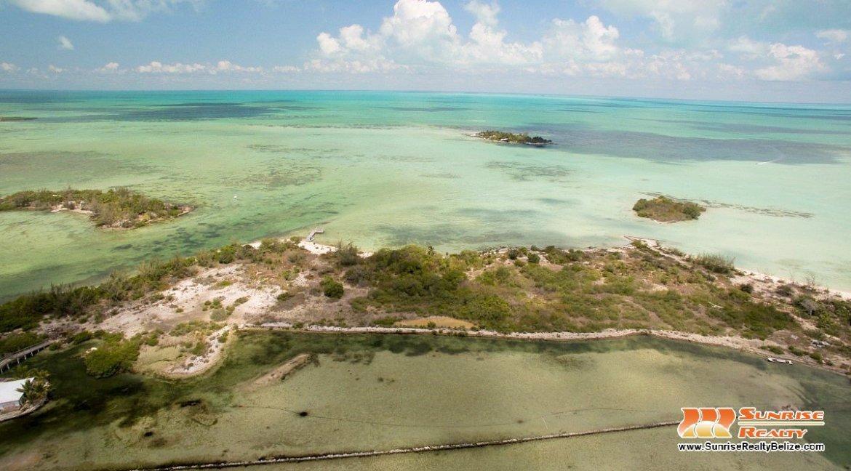 laguna estates 4080 (3)