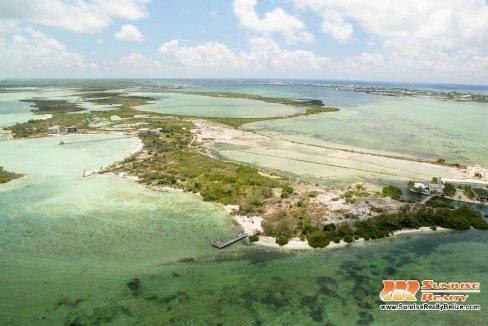 laguna estates 4080 (5)