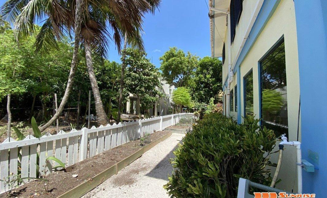 Sea View Home (55)