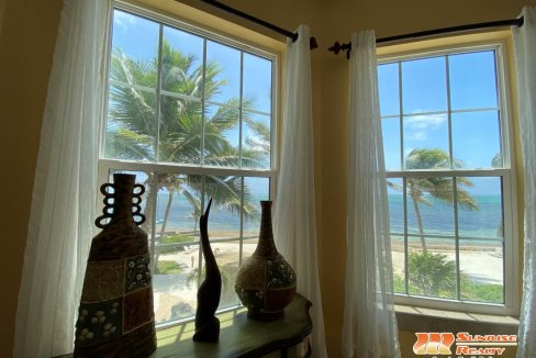 Bermuda Beach A2 (7) (Custom)