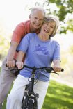 Top 3 Exercises For Seniors With Heart Disease