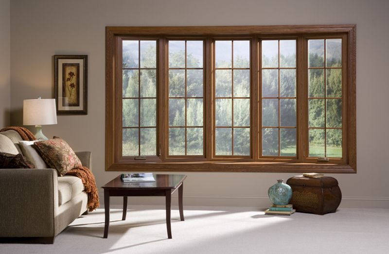 living room window eclectic decorating ideas for rooms custom sized bay windows bow sunrise doors