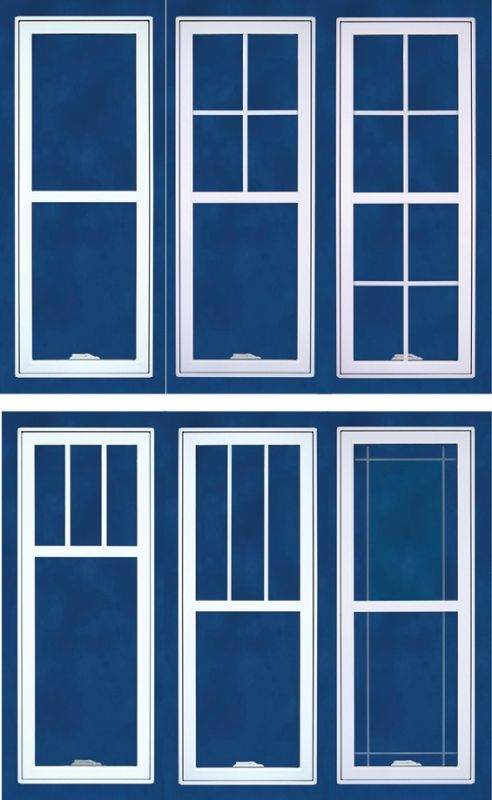 Quality Replacement Casement Windows Sunrise Windows Amp Doors