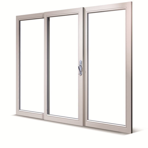9 Ft Sliding Glass Door