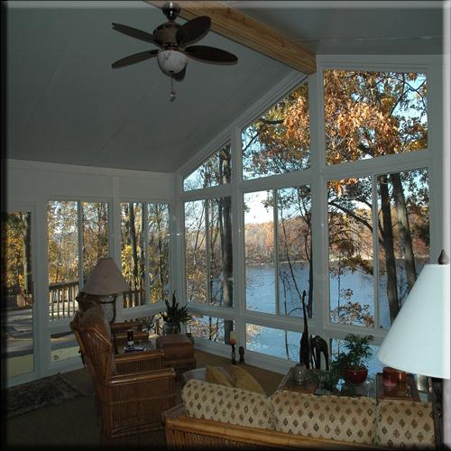 Ways To Enjoy New Sunroom Conservatory or Patio Enclosure Dallas Sunroom Austin Conservatroy