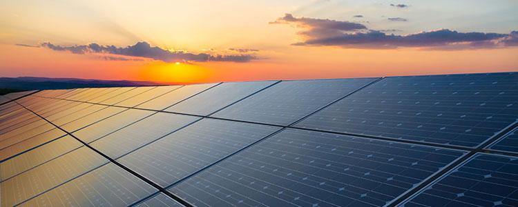 how long do solar