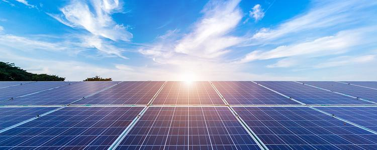 Here S Why Solar Energy In California Is Really Top Notch Sunrun