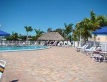 Stay 20 Minutes Naples Beach - Marco Rv Resort