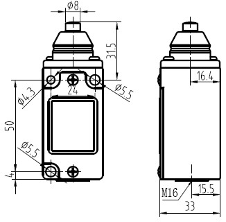 Electrical Box Hinges, Electrical, Free Engine Image For
