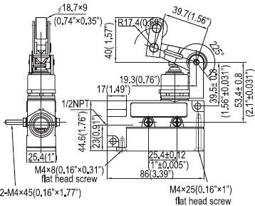 Temperature Limit Switch Temperature Control Unit Wiring