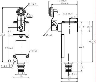 Suns Limit Switch Wiring Diagram Pdf,Limit • Honlapkeszites.co