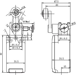 Electrical Conduit Block Electrical Cable Wiring Diagram