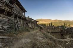 lübbey_köyü-ödemiş (12)