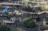 lübbey_köyü-ödemiş (2)