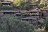 lübbey_köyü-ödemiş (5)